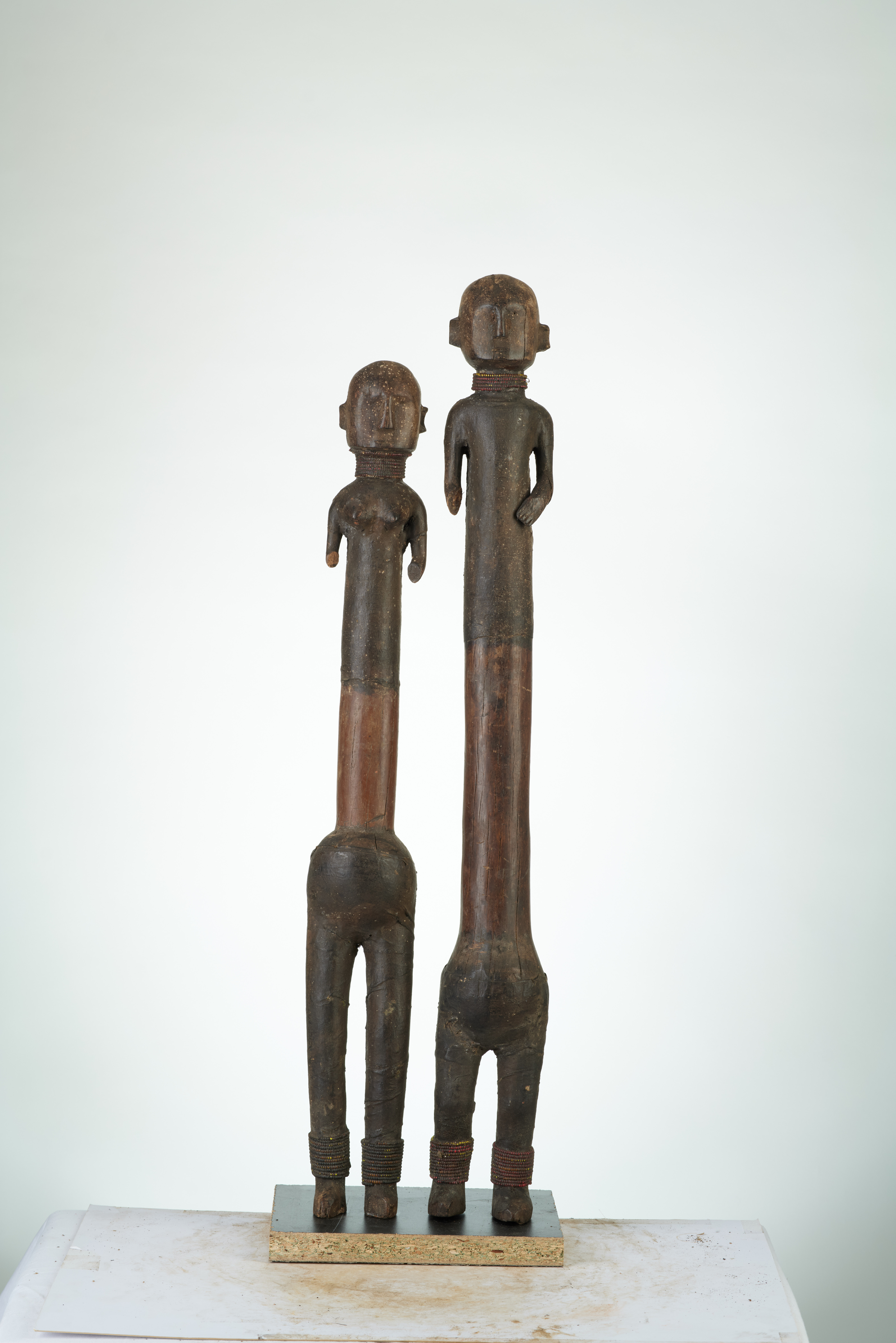zalamo d afrique tanzanie statuette zalamo masque ancien africain zalamo art du tanzanie. Black Bedroom Furniture Sets. Home Design Ideas