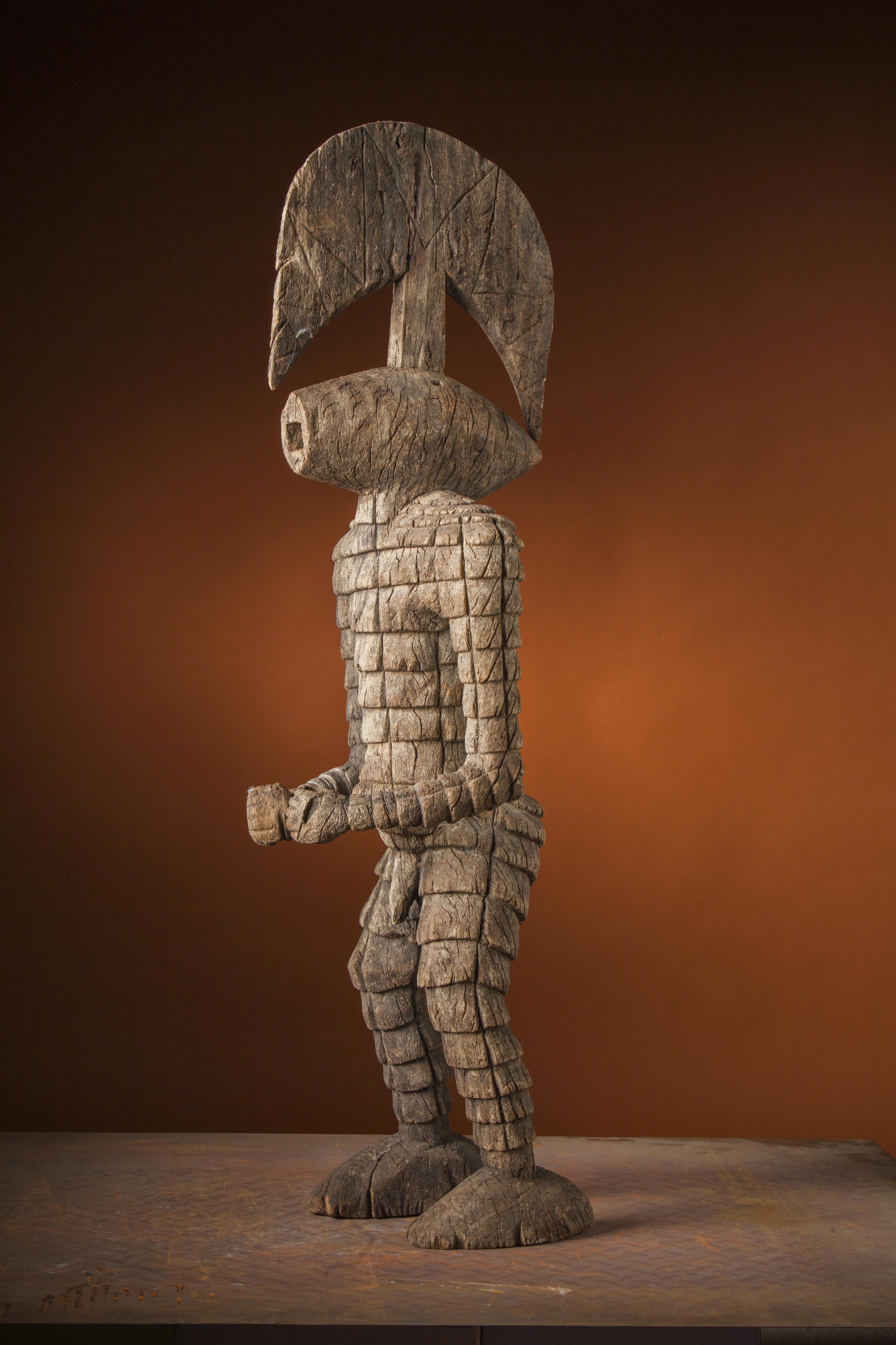 art africain mali